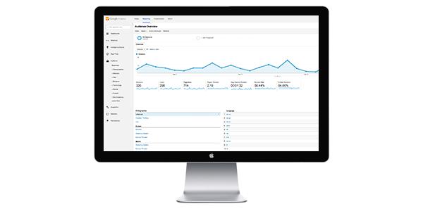 digital-marketing-tools-google-analytics
