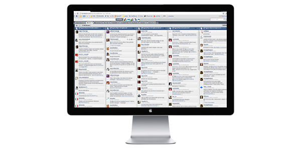 digital-marketing-tools-google-hootsuite