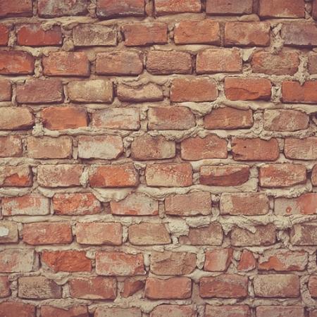 Midland Brick / Boral
