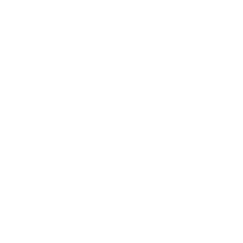Realmark
